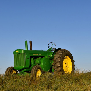 farm rental equipment selah wa